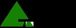 Talleres Aguinaga Logo